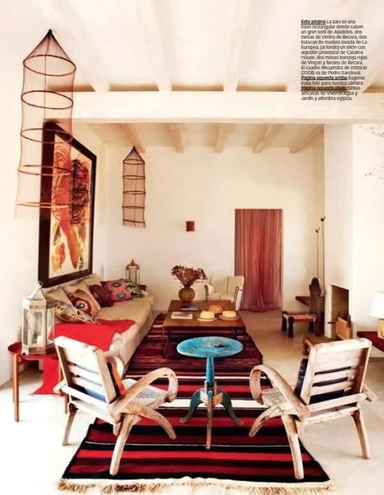 Casa-Eugenia-Silva-Formentera-_living-room