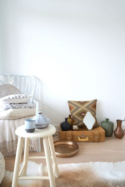 styling advies huis