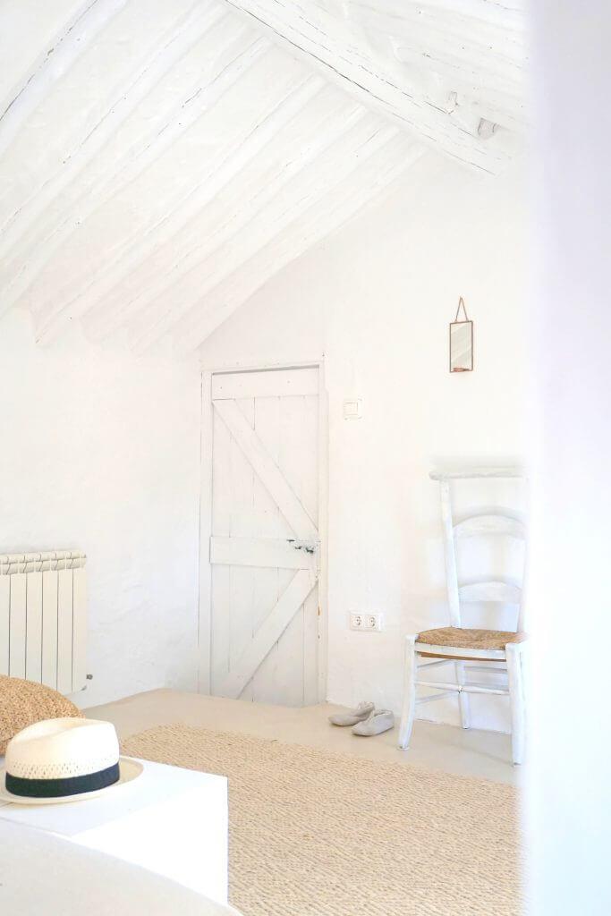 licht interieur